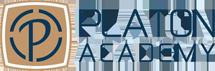 Platon Academy